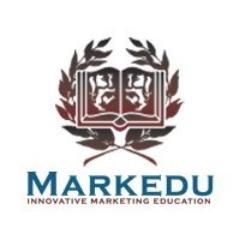 Markedu Training&EDU Social Profile