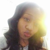 Tori. | Social Profile