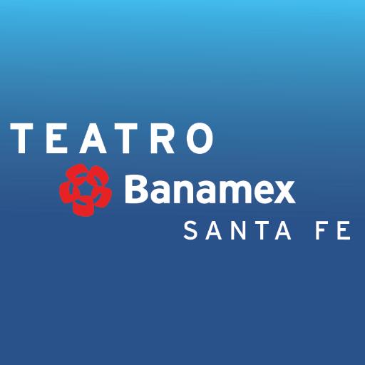 Teatro Banamex StaFe Social Profile