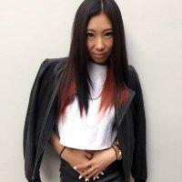 YUKA KATAGIRI | Social Profile