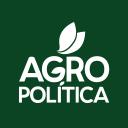 Agro Política