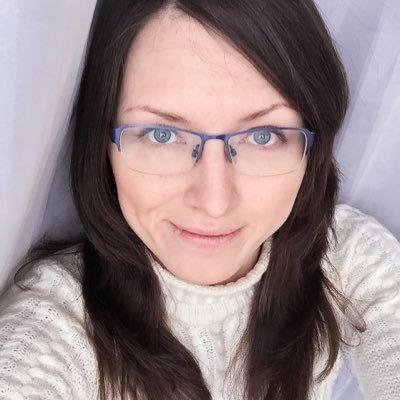 Nastya love video | Social Profile