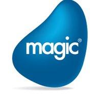 MagicSoftwareBR