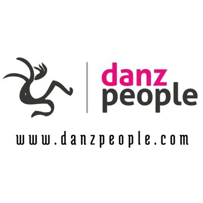 Danz People Social Profile