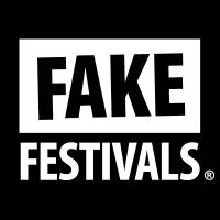 Fake Festivals | Social Profile