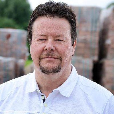 Clive May | Social Profile