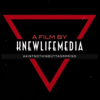 KnewLifeMedia Films | Social Profile