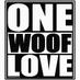 @OneWoofLove