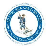 Celtic Sea Salt ® | Social Profile