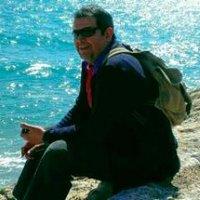Carlos Paez | Social Profile
