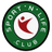 SportNLifeClub