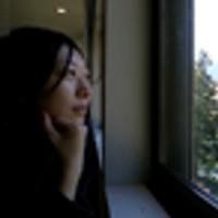 Iida Yuko   Social Profile