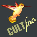 Cult-foo Social Profile