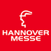 HANNOVER MESSE's Twitter Profile Picture