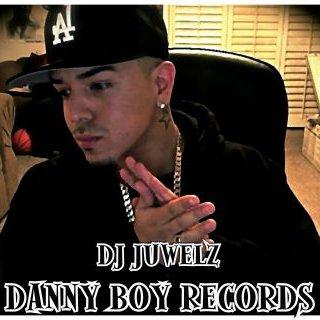 DJ JUWELZ (DBR BOYZ) | Social Profile