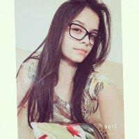@_emi_ly_
