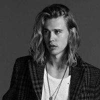 Austin Butler | Social Profile