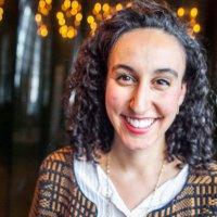 Erica Frankel | Social Profile