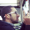 Eng. Hani Salem (@007_Hani) Twitter