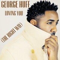 George Huff | Social Profile