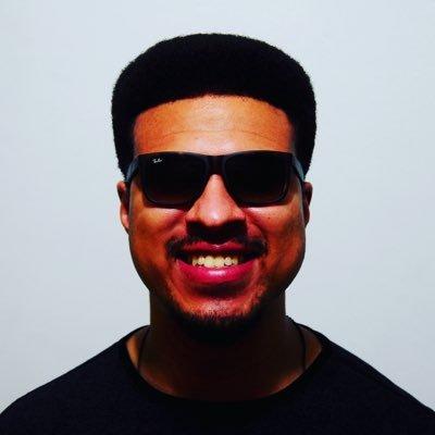 Matheus Castro | Social Profile