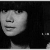 阿飞姑娘 | Social Profile