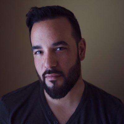 Jose Rosado | Social Profile