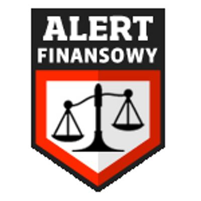 Alert Finansowy