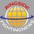 RingsideFigNews