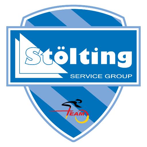 Team Stölting  Twitter Hesabı Profil Fotoğrafı