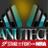 @anutechtechnica