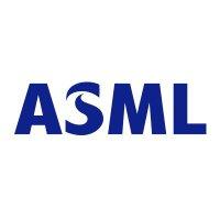 ASMLcompany