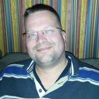 Dirk de Jager | Social Profile