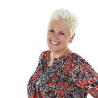Melissa Hobbs | Social Profile