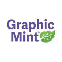 Graphic_Mint