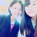 凜 (@0119mirukuRin) Twitter