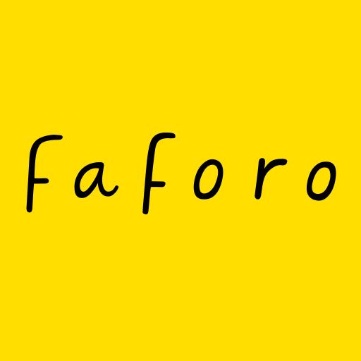 Faforo