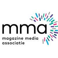 magazinemedianl
