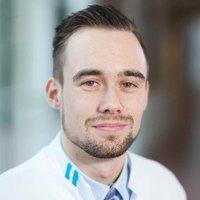 Joost Stultiens   Social Profile