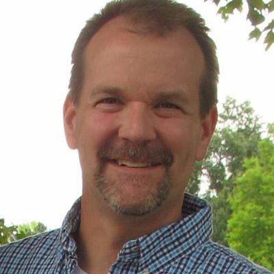 Jason E. Smith | Social Profile