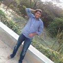 Shiva Prasad (@003e775e5b184e4) Twitter