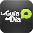 La Guía del Día (@LaGuiaDelDia) Twitter