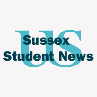 Sussex student news | Social Profile