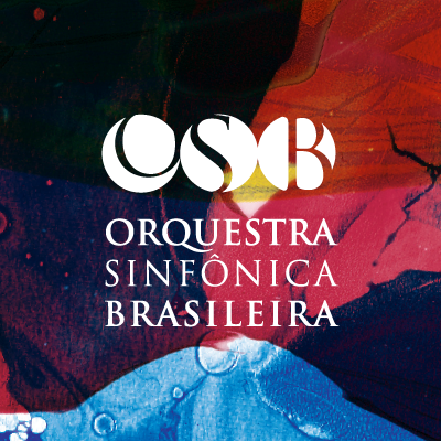 SinfônicaBrasileira