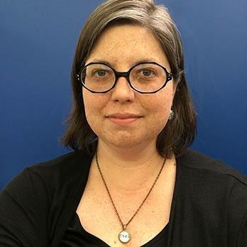 Elizabeth Keathley | Social Profile