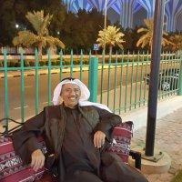 Prof. KaMeL ALsaLeh   Social Profile