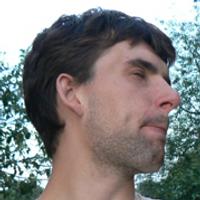 Vsevolod   Social Profile