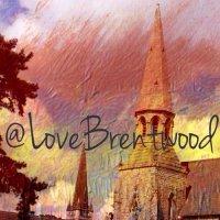 @lovebrentwood