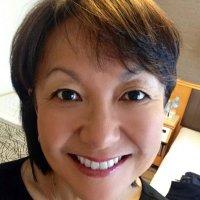 Yuki Saegusa | Social Profile