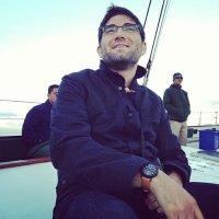 Drake Martinet | Social Profile